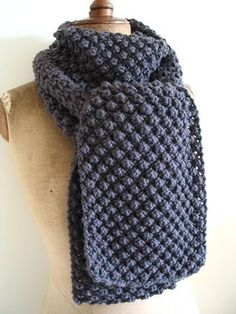 23 meilleures images du tableau Créations tricot   Knitting patterns ... 82551cece06