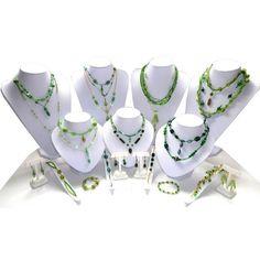 Create Bumper Value Box Set Jewellery Ideas.