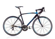 """Carraro Bisiklet - 28"""" CR-RACE 052 Erkek Yarış Bisikleti - Hyroformed Aliminyum…"""