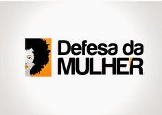 PROGRAMA MULHERES EM RISCO: DEFESA DA MULHER