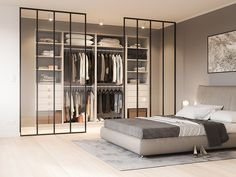 Total Dimension Of Dressing Room Mirror Ideas Little Vanity Table Tool With Furnishings Enjoyable Drawers Modern Layout Contemporary Establish. Small Dressing Rooms, Dressing Room Mirror, Dressing Room Design, Wardrobe Room, Wardrobe Design Bedroom, Small Wardrobe, Sliding Wardrobe, Modern Wardrobe, Home Room Design