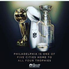 MLB fan official Philadelphia Eagles Football 328eb2134