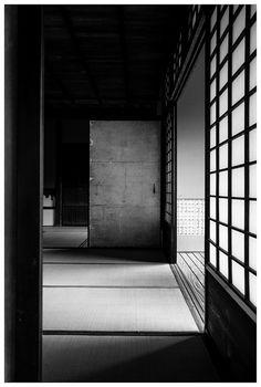 mono no aware #2 by Matteo Staltari, via Flickr