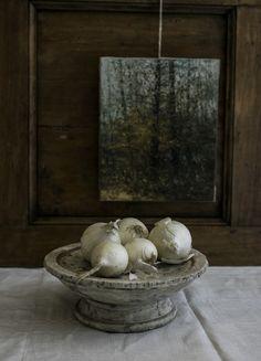 Photography Ilva Beretta