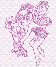 embroidery patterns free downloads | Free Embroidery Design Download :: EmbroideryDesigns.com