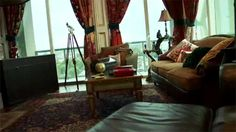 taylor swift apartment bird cage - Google Search