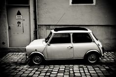 Mini | Flickr - Photo Sharing!