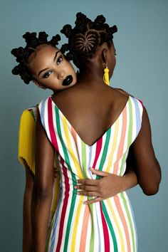 """apif: """" Stunning Collection by Rose Palhares, Angola. More images here: http://on.fb.me/1Vzpqyi """""""