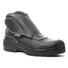 Our Diabetic shoes Offers better stability by properly distributing your weight. Our products are designed for optimal comfort. Our Diabetic Shoes will provide Great pain relief, Blood Circulation of your Body. Diabetic Shoes For Men, Rangers, Cuir Rose, Feet Care, Timberland Boots, All Black Sneakers, Hiking Boots, Men's Boots