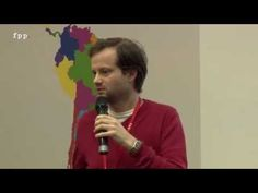 Intelectuales, ideas y evolución social, por Axel Kaiser | Ibiza Melián