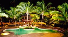 Rendezvous St Lucia - All-Inclusive Adults Only