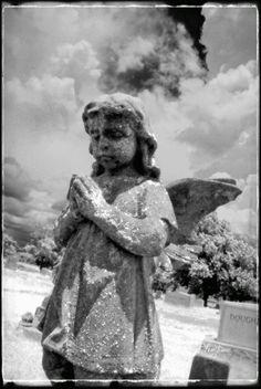 Birmingham, Alabama Elmwood Cemetery