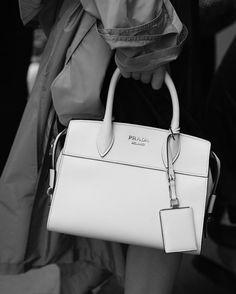 ef913e043992 93 Best Trendy handbags images in 2019