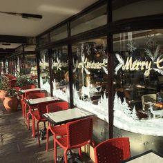 #kilikyas#cafe#restaurant#bar#meze#turkishrestaurant#londra#londres#london#stkatharinedocks#towerbridge#towerhill#toweroflondon#underground#londonlandmark#guomanhotel#wapping#thedickensinn#towerhillstation#towerbridgestation#butlerswharf#food#pastry#cake#dessert#coffee#tea#juice#city#stkatsdocks by kilikyas