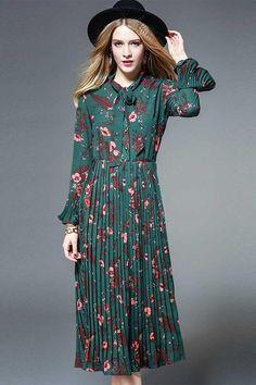 775ddefd9d5d 117 Best Amazing Spring Wardrobe images