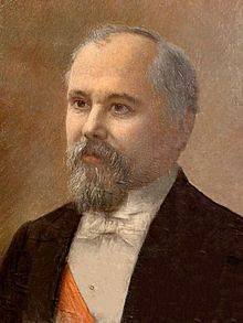 Raymond Poincaré-9th President during World War I. He subsequently served as President of the Council 1922–1924 and 1926–1929.