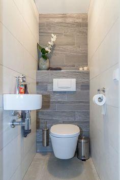 Extreem 21 beste afbeeldingen van Tegelhuys ☼ Toilet - tegels / tiles in 2019 RG51