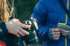 SIMONE SEVENICH FOTOGRAFIE: GESUCHT UND GEFUNDEN