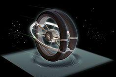 Alcubierre Warp Drive - A Doomsday Weapon? - MessageToEagle.com