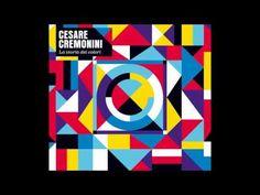 """Cesare Cremonini - I Love You  """"Pensare per un attimo di averti ancora,   se avessimo una vita   in più, chiamarti prima di dormire   come allora, solo per dirti   una volta in più:   I love you!""""   #Cesare #Cremonini #Musica #Love #Teoria #Colori"""