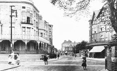 Picasa Web Albums Worthing, Old Photos, Brighton, England, Street View, History, Places, Albums, Pictures