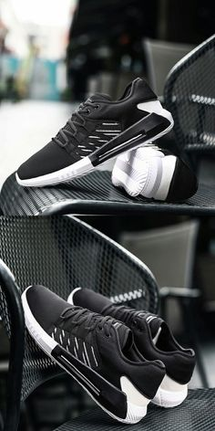 online retailer cffc4 65961 US  23.44 Prikol Luxury Brand Summer Men Sport Shoes Breathable Sneakers  Athletic Mesh Tennis Shoes Light