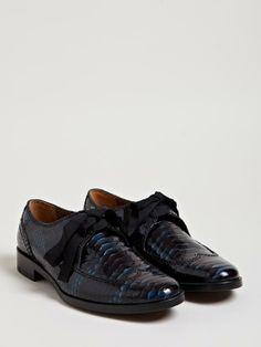 7a5d5a42d0c5 LN-CC Online Store - Men s and Women s designer clothing