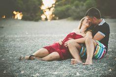 #Pregnancy #photography #maternity #photo #maternità #foto #gravidanza #ideas #book #newfamily #family #fotograficartlab #fotografi #idee #emotion #joy #love #lovely #people #life #amore #picoftheday #photooftheday #sicily #kiss #attesa #moment #instaphoto #instagood #cute #igerssicilia #emozioni #emotions #romeo #igerscatania #instagramers #followme