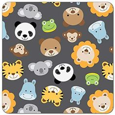 Puppy Pads /& More 1 YARD PUL Waterproof Fabric 23 Colors Bibs Sew Diapers