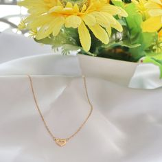 Timeless Design, 18k Gold, Pearl Necklace, Necklaces, Pearls, Diamond, Rings, Jewelry, String Of Pearls