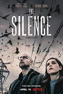 [VOIR-FILM]] Regarder Gratuitement The Silence VFHD - Full Film. The Silence Film complet vf, The Silence Streaming Complet vostfr, The Silence Film en entier Français Streaming VF Popular Movies, Latest Movies, New Movies, Movies Online, Netflix Movies, Streaming Vf, Streaming Movies, Silence Film, Thriller
