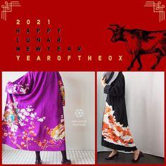 Kung Hei Fat Choy Alexander Mcqueen Scarf, Fat, Boutique, Fashion, Moda, Fashion Styles, Fashion Illustrations, Boutiques