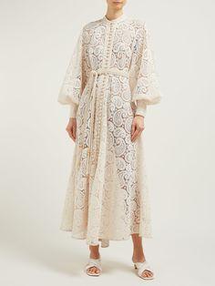 Fashion 2020, 90s Fashion, Hijab Fashion, Fashion Dresses, Womens Fashion, Lolita Fashion, Fashion Trends, Crochet Midi Dress, Lace Dress