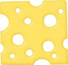 Food Clipart. (236 x 227 Pixel)