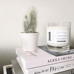 We love seeing little bits of P&A in your home, so please keep sharing and use #plumandashby   : @onlinestylist