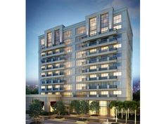JR Imóveis Colombo | Apartamento Batel Curitiba medindo 137 área útil 2 vagas R$ 1.034.624,01