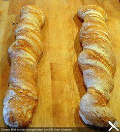 bread recipes easy no yeast ; bread recipes no yeast ; bread recipes without yeast ; Artisan Bread Recipes, Easy Bread Recipes, Baking Recipes, Snack Recipes, Sandwich Recipes, Gourmet Sandwiches, Sandwiches For Lunch, Healthy Sandwiches, Sandwiches Gourmets