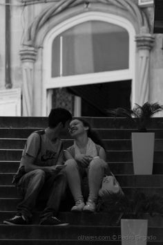 True Love!!