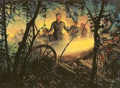 "shopcardinal.com - Mort Kunstler ""Eye of the Storm"" Civil War Print Ltd Edition 810/1000, $189.95 (http://www.cardinalsellingservices.com/mort-kunstler-eye-of-the-storm-civil-war-print-ltd-edition-810-1000/)"
