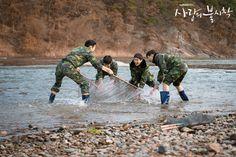 Crash Landing on You Hyun Bin, South Korean Women, Korean Tv Shows, Lee Shin, Best Kdrama, Web Drama, Jung Hyun, Weightlifting Fairy Kim Bok Joo, Staying Up Late