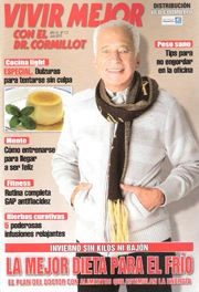 Artículos | Fin de semana: ¿dieta en la cornisa? | Dr. Cormillot