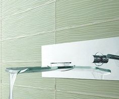 Cascades Tile Series by Bellavita Tile