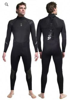 779d3c37b3 Proteus Diving Wetsuits from Fourth Element  wetsuit  diving  fourthelement   EquipmentForAdventure  bestscubadivinggadget