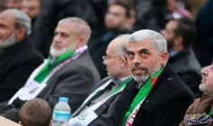 """""""حماس"""" تبلغ السلطة استعدادها لوضع سلاحها تحت إمرة منظمة التحرير: كشفت مصادر صحافية، أن حركة """"حماس"""" أبلغت السلطة الفلسطينية استعدادها لوضع…"""
