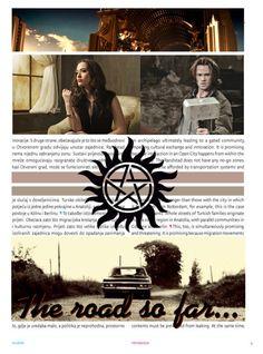 """Marvel X Supernatural || Fandom Battles"" by stackmel ❤ liked on Polyvore featuring art"