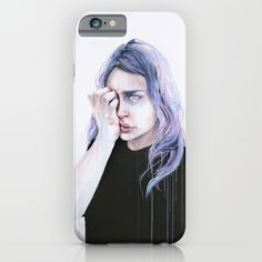 I could but I can't iPhone & iPod Case https://society6.com/product/i-could-but-i-cant_iphone-case?curator=alexxxxx