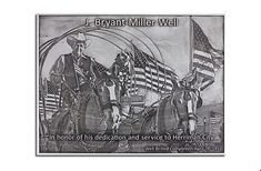 Add a sense of timelessness to your plaque by casting it in solid aluminum. Aluminum plaques give your image and message a sleek, modern feel to them.