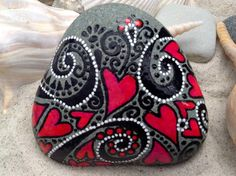 https://www.etsy.com/listing/223139266/the-power-of-love-painted-rocks-painted?ref=related-2