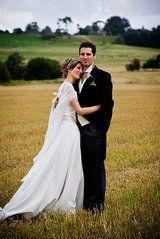 Top 10 Wedding Photography Tips