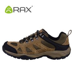 59.09$  Buy now - http://alihrv.worldwells.pw/go.php?t=32735726296 - RAX original men's running shoes Arch Sneakers portable shoes for man Breathable mesh sports shoes 40-5C284 59.09$